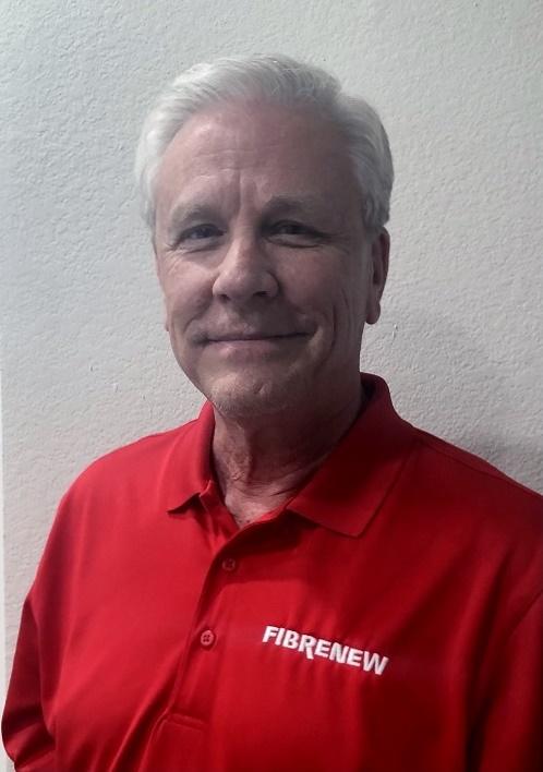 Frederick (Fritz) Mowery