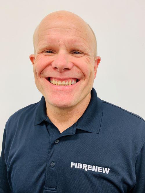 Dave Preszler