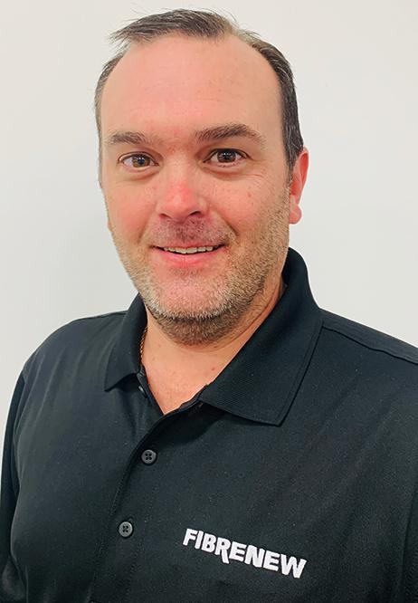 Jason Roucloux